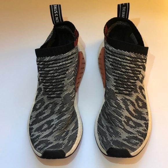 9572f00fd557d adidas Other - Men s size 8 Adidas NMD CS2